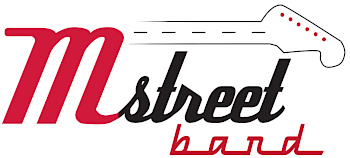 MStreet Logo INVERTED Kopie